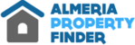 Almeria Property Finder