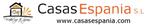 Casas Espania 2012 SL