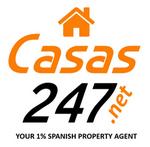 Casas247