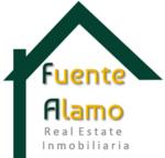 Fuente Alamo Real Estate