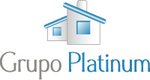 Grupo Platinum Estates Sl