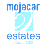 Mojacar Estates SL