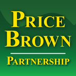Price Brown S.L.