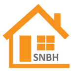 Spanish New Build Homes