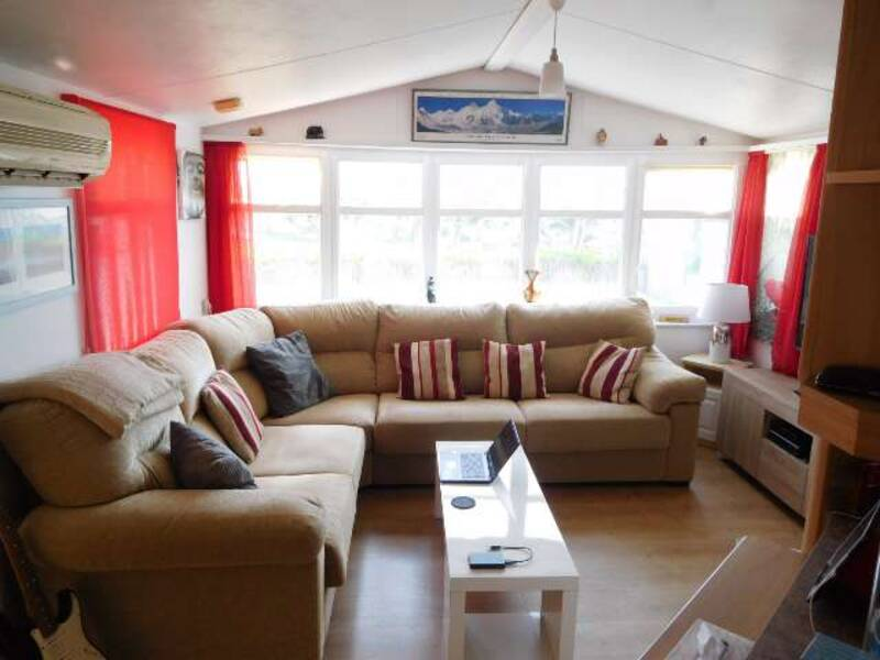 Country House for sale in Torrevieja, Alicante