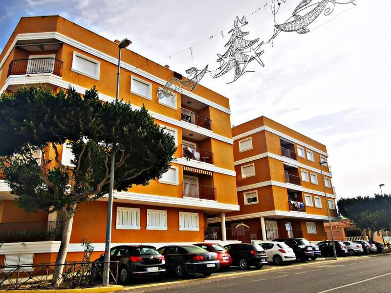 Apartment for sale in Formentera del Segura, Alicante