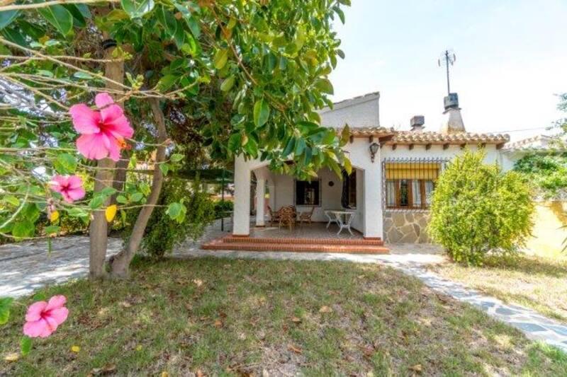 Duplex for sale in Orihuela Costa, Alicante
