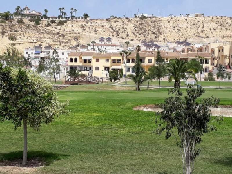 Apartment for sale in Ciudad Quesada, Alicante