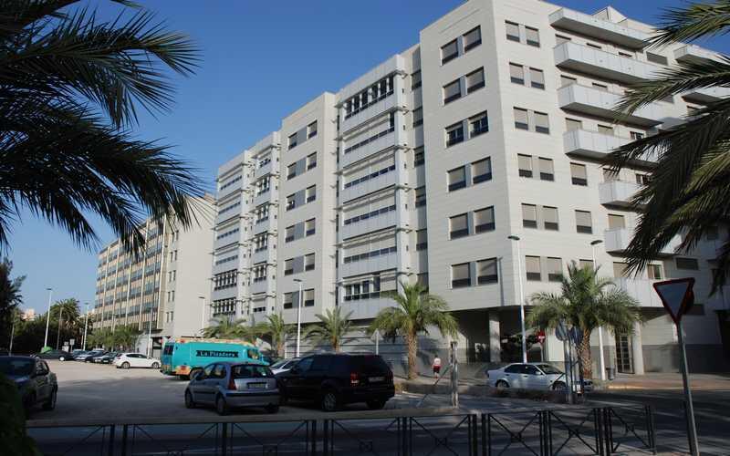 Apartment for sale in Elx/Elche, Alicante